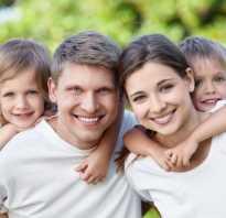 Бабушка мужа для жены. Названия родственников: кто, кем и кому приходится после свадьбы