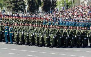 Поднимут ли пенсию с 1 октября. Увеличение пенсий сотрудникам МВД и военным пенсионерам