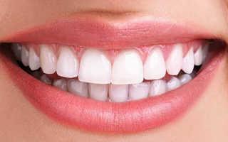 Что полезно а что вредно для зубов
