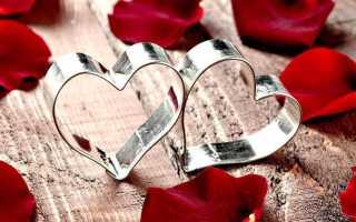 8лет совместной жизни. Жестяная или маковая свадьба (8 лет). Обряды на счастливое продолжение брака