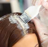 Можно ли во время беременности красить и стричь волосы. Можно ли беременным красить и стричь волосы