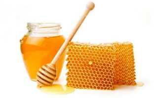 Можно ли беременным мёд? Влияние продукта на плод. Можно ли беременным употреблять мед