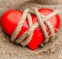 Как победить ревность и недоверие к мужу. Как избавиться от ревности — советы психолога