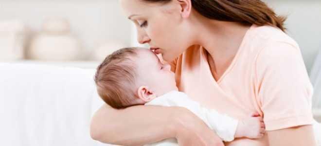 Что делать, если у кормящей мамы пропадает молоко. Почему у мам пропадает грудное молоко