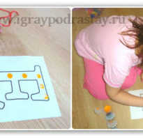 Игры азбука для детей 5 лет. «Учим буквы весело!» — развивающие игры для нескучных детей