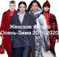 Модные силуэты пальто. Модные зимние пальто для женщин — фото, тренды, стильные образы