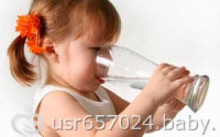 Сколько можно пить воды в день во время беременности? Жажда у беременных — ищем причину