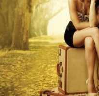 Почему вредно сидеть нога на ногу женщинам