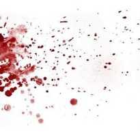 Как отстирать кровь. Несколько простых способов справиться с трудными кровяными пятнами
