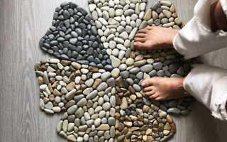 Поделки из морских камушков своими руками. Изготовление поделок из камней своими руками