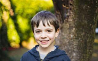 Поведение мальчиков в 7 лет. Кризис семи лет: характеристика и особенности, рекомендации родителям