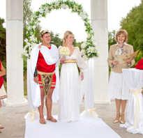 Тематическая свадьба в греческом стиле: фото оформления. Моя большая греческая свадьба