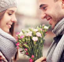 Пожелания счастья влюбленной паре. Поздравления с днем святого валентина семейной паре