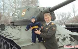 Вязаные поделки на 23 февраля крючком. Как связать шлем танкиста: описание и материалы