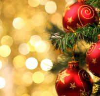 Поздравить друзей с рождеством в прозе. Как поздравить в прозе с рождеством христовым