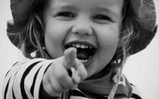 Капризы ребенка, как бороться. Капризы ребенка: все, что родители должны об этом знать