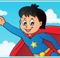 Изучение букв в игровой форме для детей. Изучаем алфавит и учимся читать. § Буквы там и буквы здесь