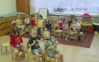 Любимые с детства игрушки: Уход за игрушками. Уход за игрушками Как ухаживать за игрушечными детьми