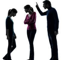 Форвард Сьюзан: Токсичные родители. Токсичные родители Если родители токсичные то и дети