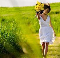 Статусы о себе любимой, статусы про себя любимую. Прикольные статусы про себя любимую