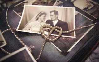 Смешные поздравления с годовщиной свадьбы. Поздравление с годовщиной свадьбы кумовьям