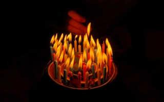 Дс днем рождения. Желаем в день рожденья от души. Необычное поздравление с Днем рождения
