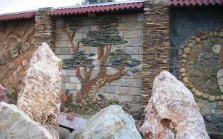 Полезные ископаемые используемые в строительстве 4 класс