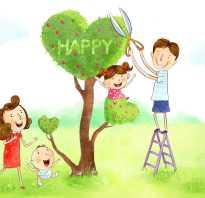 Семья как социальный институт (9) — Реферат. Основные функции семьи и их характеристики
