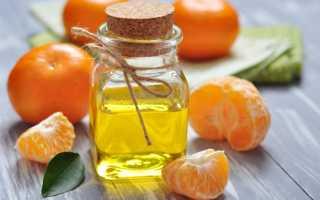 Качественный парфюм с запахом грейпфрута женские. Какие выбрать духи с нотами грейпфрута