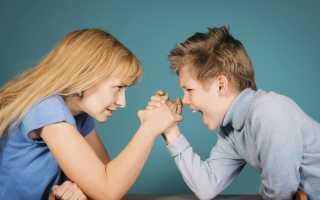 Причины конфликтов между родителями и детьми. Причины конфликтов родителей и подростков