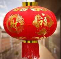 Китайские фонарики своими руками из бумаги: схемы с видео. Бумажные фонарики своими руками. Шаблоны