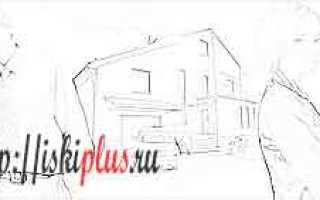 Образец заявления о разделе имущества. Исковое заявление о разделе квартиры между бывшими супругами