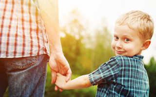 Комплименты сыну от мамы в прозе. Статусы про сына со смыслом: о любви к самому важному