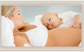 Кормление во время беременности. Кормление грудью при беременности. Беременность во время кормления