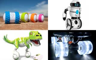 Классные игрушки для детей. Какие игрушки считаются самыми модными у современных детей