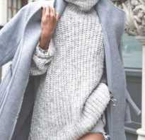 В чем ходить зимой женщине. Как одеться зимой красиво? Какую женскую обувь не следует носить зимой