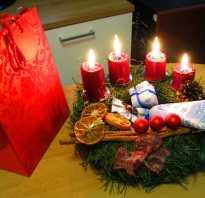 Что делать в праге на рождество. Рождественские приключения в праге. День Святой Люции