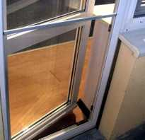 Как сделать москитную дверь