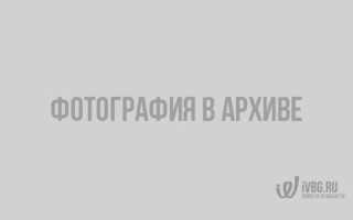 Что такое старый Новый год и почему его празднуют? Старый Новый Год: история и традиции