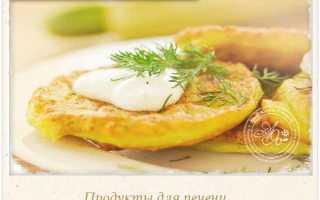 Полезны ли грецкие орехи для печени