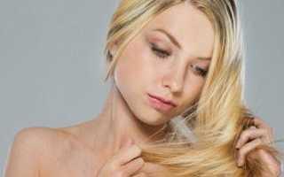 Желтизна после осветления. Желтизна волос после окрашивания, осветления, обесцвечивания