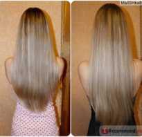 Как увлажнить волосы в домашних условиях. Как можно эффективно увлажнить волосы в домашних условиях