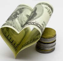 Симорон для привлечения денег. Симорон на деньги срочно — техника быстрого обогащения