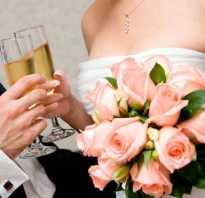 Тосты на свадьбу молодым самые лучшие. Лучшие тосты на свадьбу. Красивые тосты на свадьбу в стихах