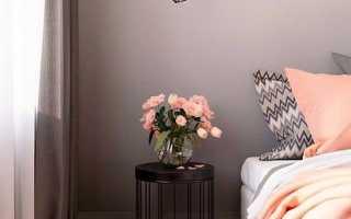 Как сделать освещение в квартире