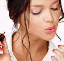 Топ лучших способов быстрой сушки лака на ногтях. Проверенные способы быстрой сушки лака на ногтях