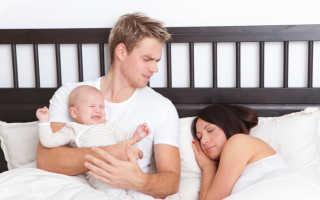 Бесят счастливые мамы и жены. Лия Жан: что кроется за статусами «Счастливая жена и мама