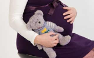 Учимся носить грудничка на руках. Хендлинг или как правильно носить младенца на руках