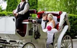 Как и что подарить на свадьбу. Куклы жениха и невесты. Что нужно учесть перед покупкой