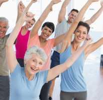 Лечебная физкультура после. Как разрабатывать мышцы туловища? Реабилитация на дому: основные задачи